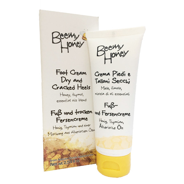 bmh-dry-foot-cream