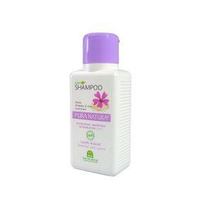 eco-extra-delicate-shampoo