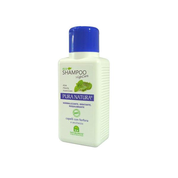 eco-normalizing-shampoo