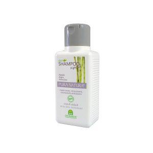 eco-strengthening-shampoo