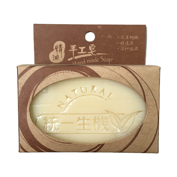 patchouli-handmade-soap-2