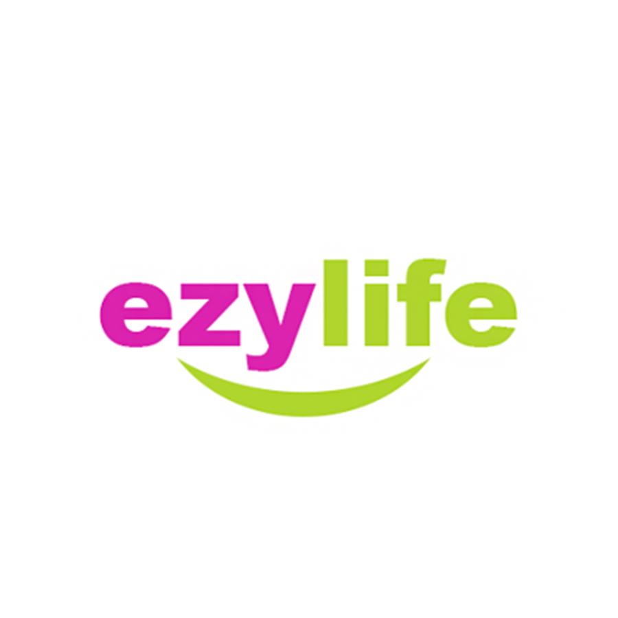 Ezylife