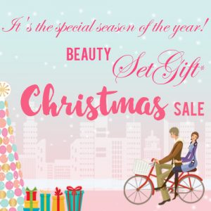 christmas-promotion-4