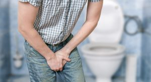 men-in-front-toilet-prostate-changes