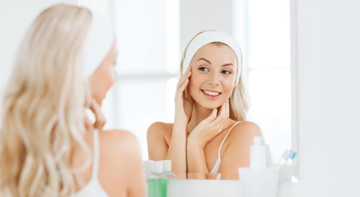 skin-care-tips-2