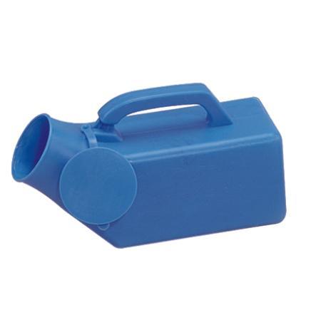 fs665b-plastic-urinal-men-graduated-3treepharma-1301-14-3treepharma9
