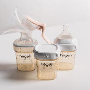 product-hegen